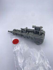 Vintage-Star-Wars-Star-Destroyer-Playset-Part-Cannon-Gun-1980-Kenner