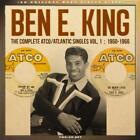 Complete Atco/Atlantic von Ben E. King (2015)