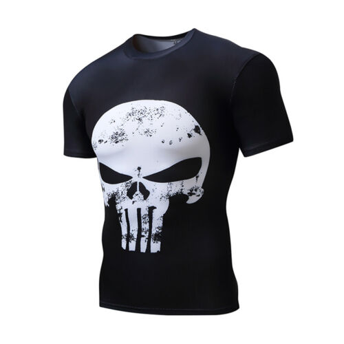 ROADRUNNER TRIVIUM Pin Demon T-Shirt CONCERT TOUR SHIRT with DATE ON BACK