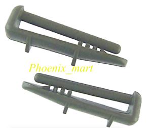2X Blanco Dishwasher  Rail Cap Rear  880580400