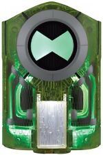 Ben 10 Ultimate Ultimatrix, Kids Toy Action Figure Game, New, Free Shipping