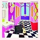 off by Heart Darren Sylvester 2013 Vinyl