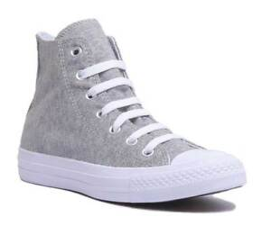 c32c1931e9e9 ... denmark image is loading converse 159635c mens low top off white large  0228e 9af8f