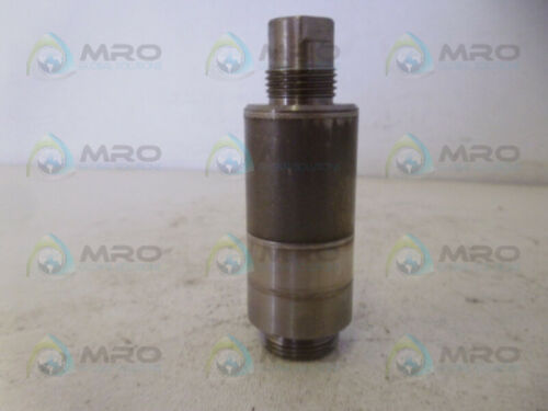 Details about  /VICKERS 879168 CORE TUBE NEW IN BOX *