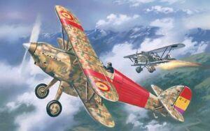 Amodel-1-72-Hawker-Fury-I-II-Spanish-72139