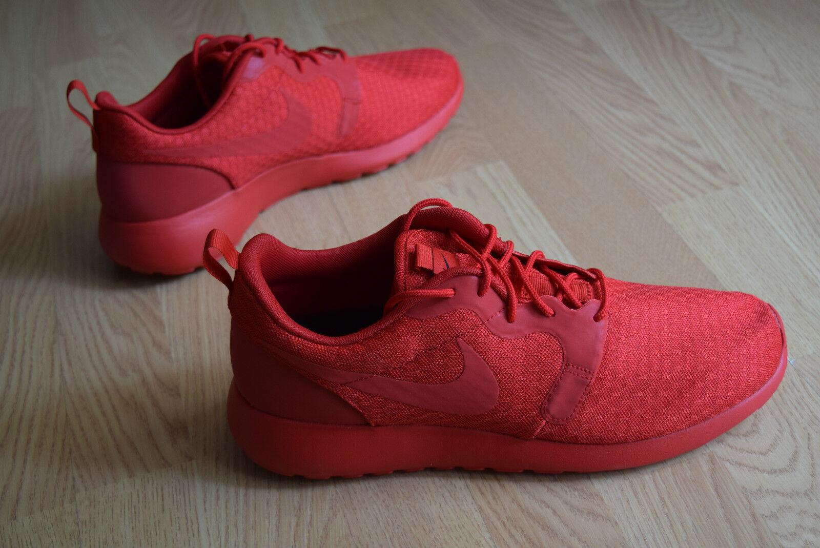 Nike Roshe One Hyp 38,5 39 40 40,5 41 42 42,5 43 44  fReE rUn aIr mAx 1 tAvas