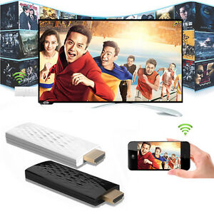 1080P-Wireless-WiFi-Airplay-Screen-to-HDTV-HDMI-Dongle-Adapter-Mirror-Display