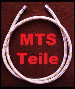 MTS-Belarus-Druckleitung-Manometer-Leitung-1-40m-Luftleitung-Olleitung-Anzeige