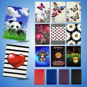UNIVERSAL-COVERS-FOR-SAMSUNG-GALAXY-TAB-7-PLUS-P6200-7-034-FOLDING-FOLIO-STAND-CASE