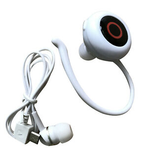6bb0c5c23cb Image is loading Wireless-Bluetooth-Earphone-Earbud-Headset-for-Apple- Airpods-