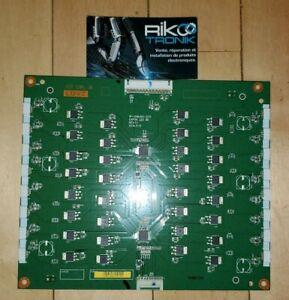 VIZIO-M70-C3-LED-DRIVER-BOARD-CAP09-LED-BD-1P-114BJ00-2011