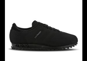 adidas la trainer special edition
