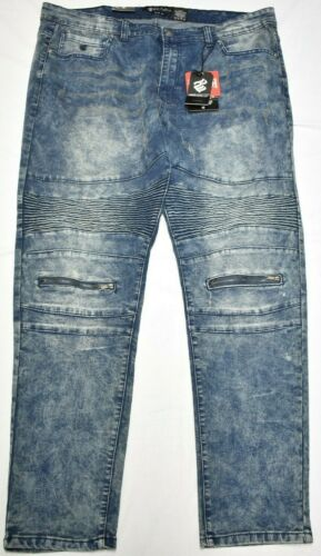 Jeans slim Homme coupe ajust Rocawear coupe USqSp