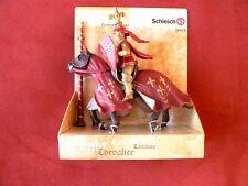 Papo Waffe Meister Einhorn Pferd Action- & Spielfiguren Horse Unicorn Figure Weapon Master 39916 New