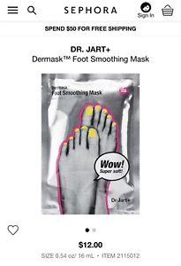 DR-JART-Dermask-Foot-Smoothing-Mask-16-mL-54-fl-oz