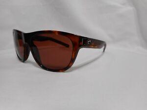 e94fdb5dafe50 Brand New 100% Authentic Costa Del Mar Bayside 580P Polarized ...