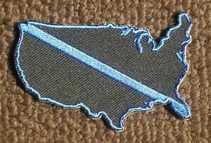 United-States-BACK-THE-BLUE-US-Map-Thin-Blue-Line-Law-Enforcement-Police-Patch