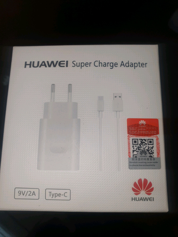 Huawei super charge adapter | Port Elizabeth | Gumtree Classifieds South  Africa | 520206711