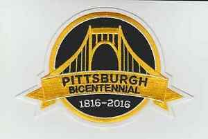 Pittsburgh-Penguins-Bicentennial-patch-City-of-Pittsburgh-200th-Anniversary