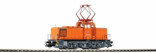 for Märklin PIKO 59231 diesel locomotive BR 346 1290 with Test pantograph mfx