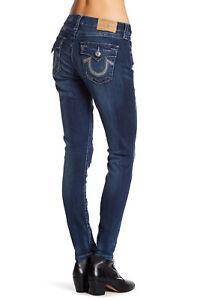 maat Pockets Rsvp Flap True 23 Religion Big Stud Curvy Skinny Nwt Jeans 249 T wqTvIAx