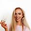 Teeth-Whitening-Kit-7-LED-Sonic-Light-15-Treatments-Hi-Pearly-White-Smile thumbnail 4