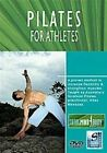 Pilates for Athletes 5030462052793 DVD Region 2
