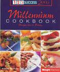 123 Success 2000 Millennium Cookbook by Almina Govindji (Paperback, 2000)