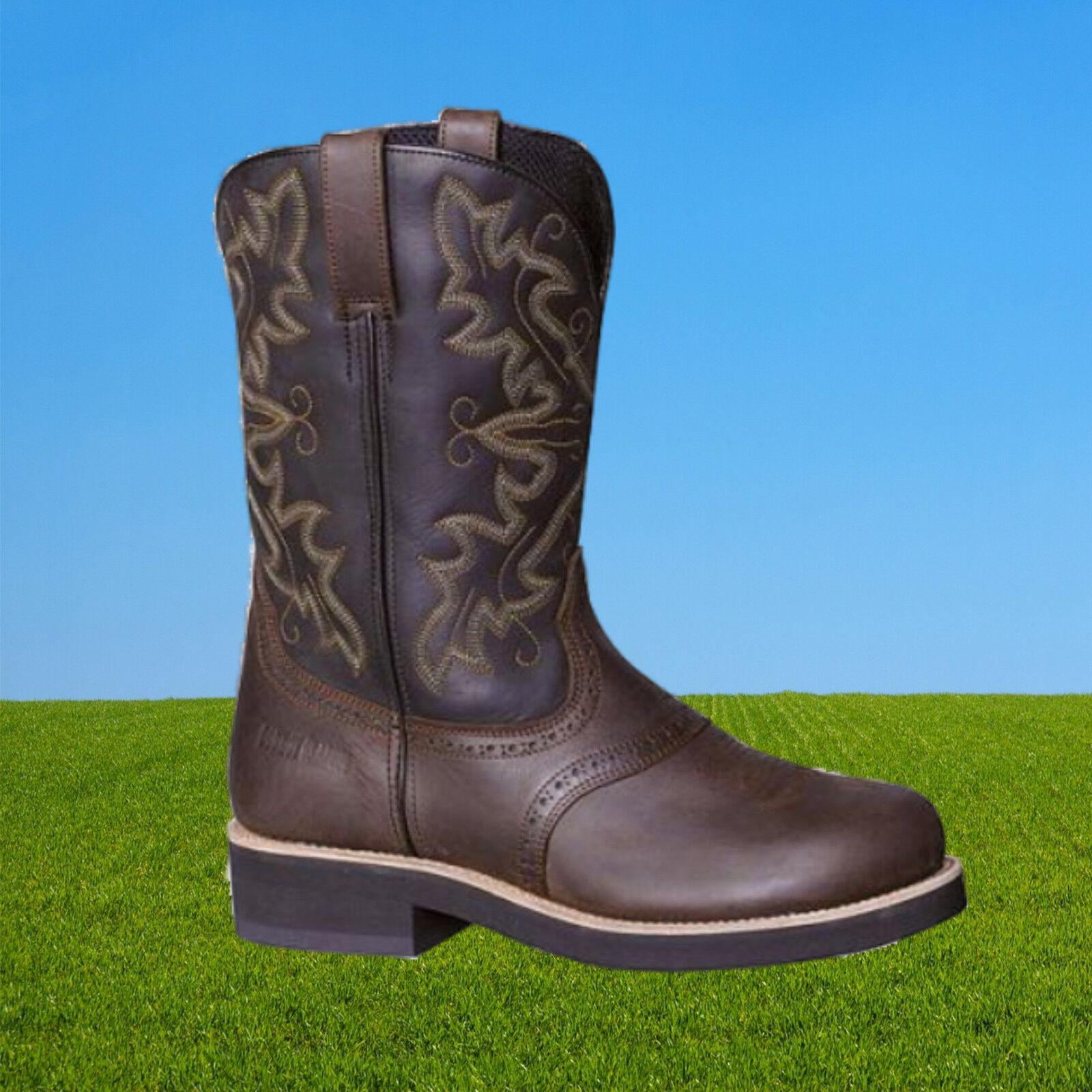 Westernstiefel C.B. Walker, Western Stiefel, WI-Western Imports, Imports, Imports, C.B. Walker  | Fuxin  | Billiger als der Preis  6ea1aa