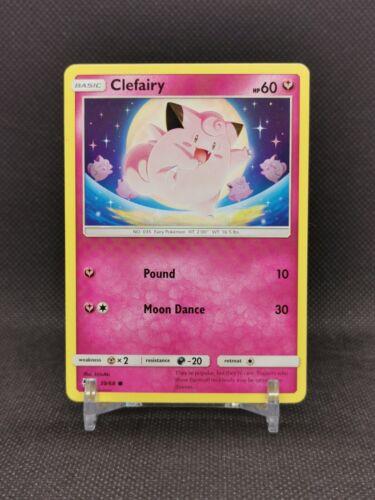 Pokemon TCG Hidden Fates Trainer /& Pokemon Rare Common Cards Uncommon