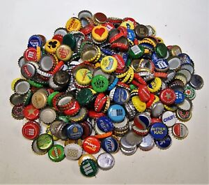 400-COLOMBIA-and-SPAIN-Bottle-caps-Kronkorken-tappi-tapa-L2