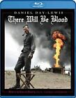 There Will Be Blood 0883929301522 With Paul Dano Blu-ray Region a