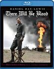 LN There Will Be Blood 2007 BD Blu-ray 2008