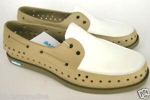 Native-Shoes-Howard-Pyramid-Brown-Shell-White-Bootcamp-Brown-Native