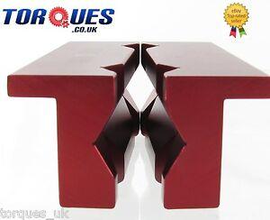 Aluminium-Assembly-Magnetic-Vice-Jaw-Inserts-AN3-AN4-AN6-AN8-AN10-AN12