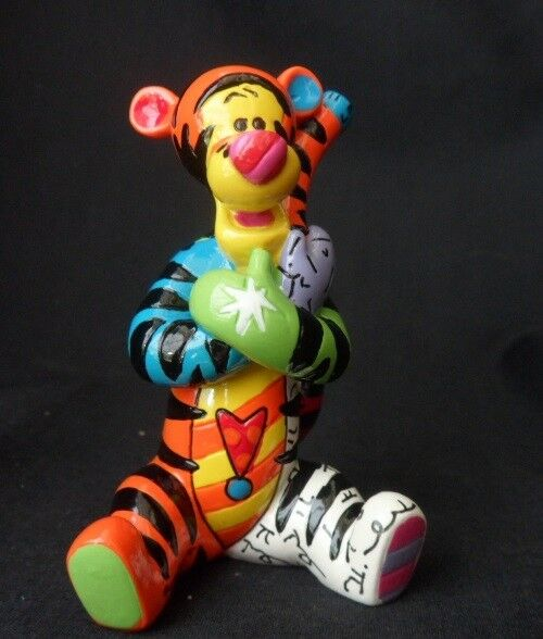 Bobble-Head S Hot Toys Disney Winnie the Pooh COSB519 Winnie l/'Ourson Cosbaby
