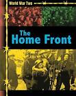The Home Front by Ann Kramer (Paperback, 2015)
