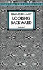 Looking Backward by Edward Bellamy (Paperback, 1996)