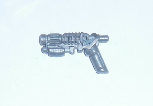 Transformers Age of Extinction Aoe Hound Small Pistol Part