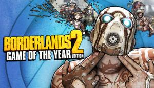 Borderlands-2-II-Game-of-the-Year-Edition-GOTY-Steam-Key-PC-Region-Free