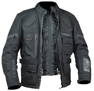 MTech-Adventure-Motorcycle-Jacket-Waterproof-Dual-purpose-Touring-Enduro