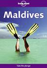 Maldives by Robert Willox (Paperback, 2000)