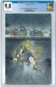 TMNT-Jennika-3-CGC-9-8-Graded-Exclusive-Peach-Momoko-Virgin-Variant-Pre-Order