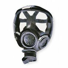Msa 10051287 Msa Millenniumtm Cbrn Maskm