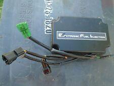 SUZUKI OUTBOARD DT225 EFI INJECTION CONTROL UNIT 33920-92E03, DT150, DT200