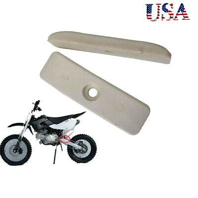 Mount Chain Slider Guide For Xr Crf50 Sdg Ssr 110 125cc Pit Dirt Bike Parts Us Ebay