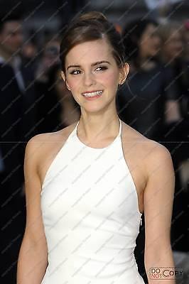 Emma Watson Poster Picture Photo Print A2 A3 A4 7X5 6X4
