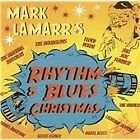 Mark LaMarr - Mark Lamarr's Rhythm & Blues Christmas (2008)