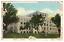 Vintage-Postcard-Garfield-County-Court-House-Enid-Oklahoma-J21A thumbnail 1