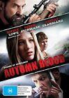 Autumn Blood (DVD, 2015)